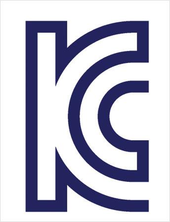 344 x 448 KC logo