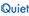 Quiet-icon-01