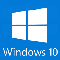 Windows10_60X60