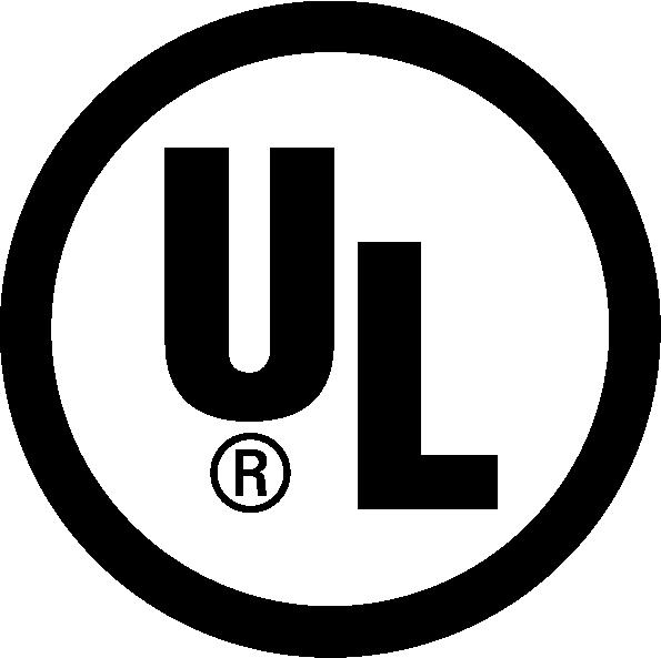 icon_UL