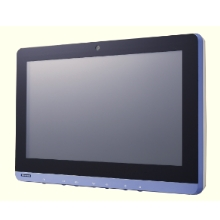 "15.6"" Intel Celeron J1900 Based Widescreen Touchscreen Fanless Point of Care Terminal"