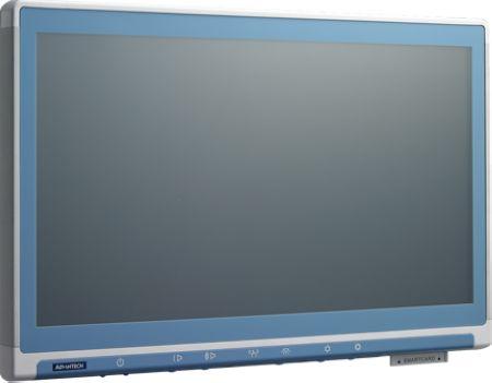 POC-W181-A01D-ATE