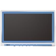 COMPUTER SYSTEM, POC-W212IPx1w/nosidedoor/CeleronJ1900/RES.TS/RAM