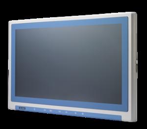 COMPUTER SYSTEM, POC-W213 IPX1 Corei5/PCAP(AR)/4G RAM, 1.5KV IO