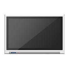 "COMPUTER SYSTEM, POC-W213L 21.5"" Kaby lake I5 W/4G RAM"