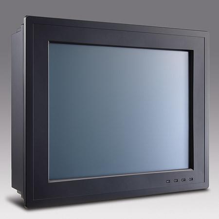 PPC-3100-RAE