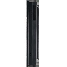 PPC-3150-RE4AE