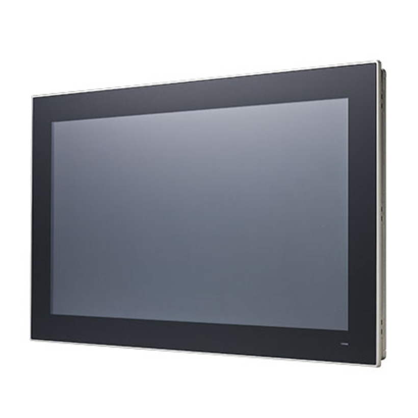PPC-3211SW-P65A w/8G DDR4 & Win 10 LTSC