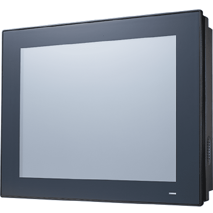 Advantech 12.1 inch Projected capacitive Touch Panel Module with EETI EXC 80H60