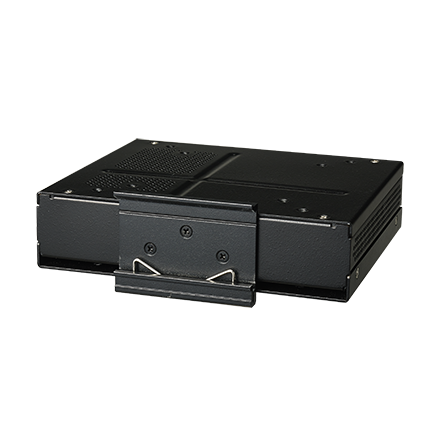 BATERRY PACK, PPC intelligent power system