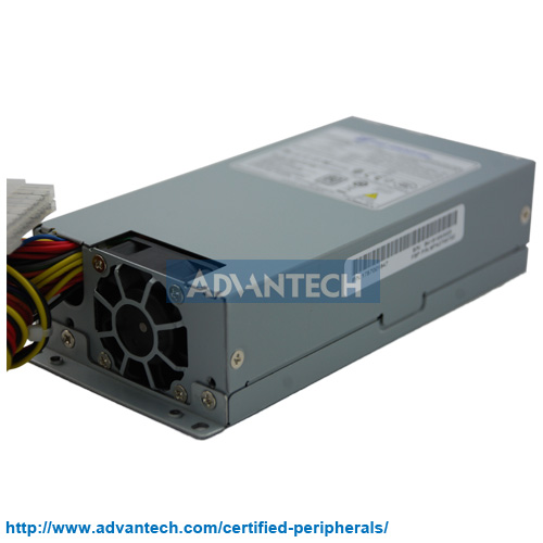 POWER SUPPLY, 80plus FLEX ATX 350W SPS (Delta)