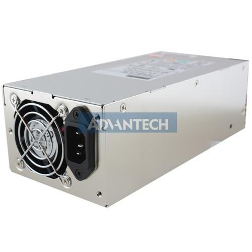 FSP AC-DC 100-240V 500W 2U 工業用電源供應器