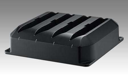 <li>平板電池組</li> <li>Accessory PWS-870 2nd Battery (4080mAh)</li>