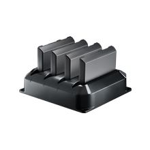 PWS-870 Battery_Charger