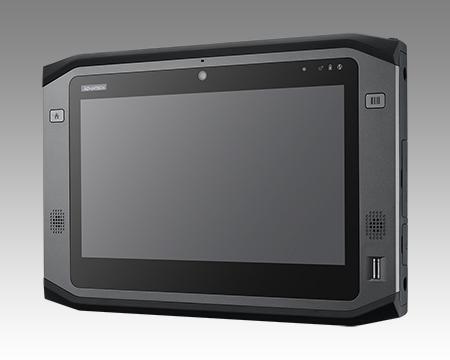 PWS-870-5S6G4P5F0E