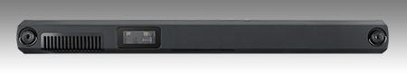 PWS-870-3S6W0E000E