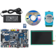 RISC Evaluation Kit