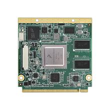 ROM-7720 0201 s
