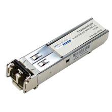 SFP-GZX/LC-110E