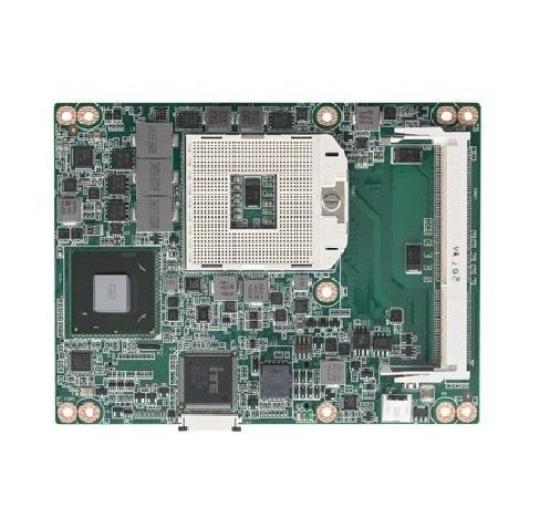 SOM-9890