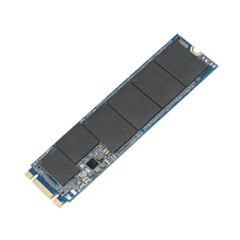 128GB 3D TLC PCIe NVMe M.2 2280 Ind. Solid State Drive (0~70°C) (0~70C)