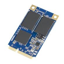 SQF-CMSV4-256G-E8C