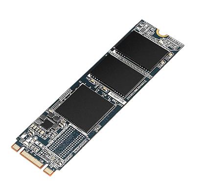 <b>固態硬碟, SQF-840 M.2 2280 SSD 240GB 3D TLC (0~70°C)</b>