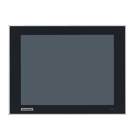 TPC-1251T-E3AE