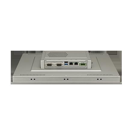 TPC-1551H-E3AE