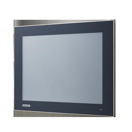 TPC-1551T-E3AE