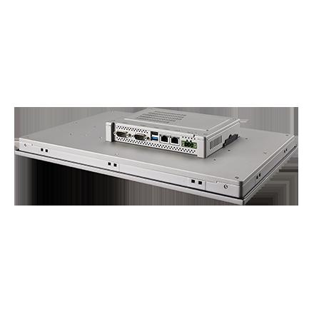 TPC-1551WP-E3AE