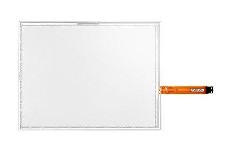 Advantech 12.1 inch Resistive Touch Panel Module