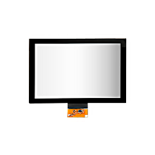 Advantech 15.0 inch Projected Capacitive Touch Panel Module with EETI EXC 80H60