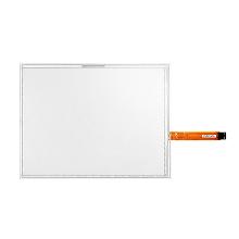 Advantech 17.0 inch Resistive Touch Panel Module