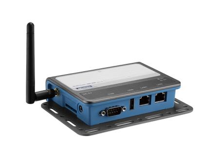 COMPUTER SYSTEM, Intel Quark x1000 400MHz 512MB system (0~60C)