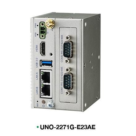 UNO-2271G-E21AE