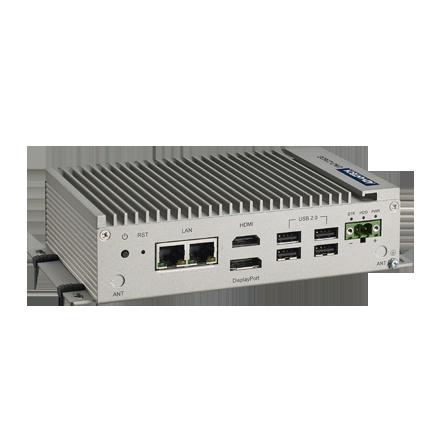 UNO-2362G-T2AE