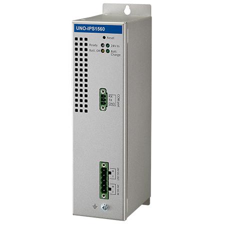UNO intelligent power system (1560 mAH 24V 3.0A)