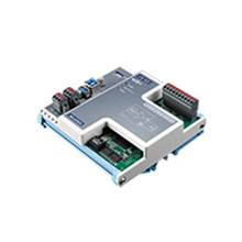 4-channel, 16-bit, 200 kS/s Isolated Analog Output USB 3.0 module