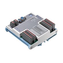 16-channel Isolated Digital Input & 8-channel PhotoMOS USB 3.0 I/O module