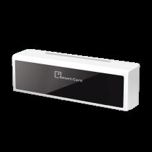 Smart Card Reader Module, White, for UTC-300 Series
