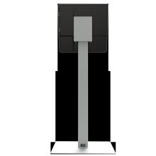 UTK520_Floor_stand_Back