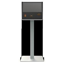 UTK520_Floor_stand_Front