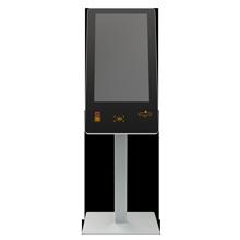 UTK532_Floor_stand_Front