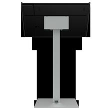 UTK532_landscape_Floor_stand_Back