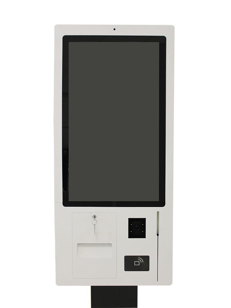 UTK-624D