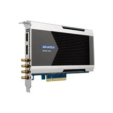 4K/60fps HEVC Broadcast Video Encoder Card