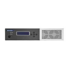 Video Processing and IP Media - Advantech