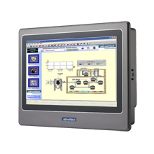 "7"" WVGA,8MB,RS-232/422/485,USB,Micro-SD,Ethernet"