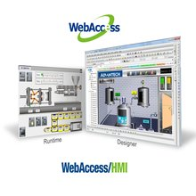 WebAccess/HMI